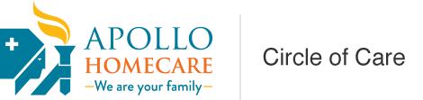 Apollo Home Care
