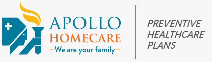 Apollo Home Care