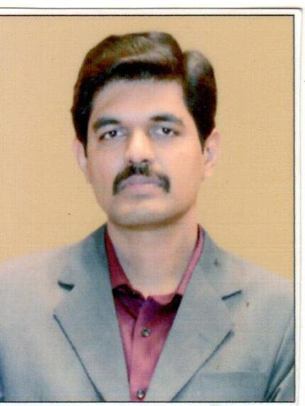 Vamshi-Head HR