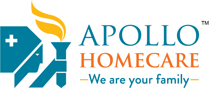 ⭐ Medical Equipment Available | Apollo Home Care